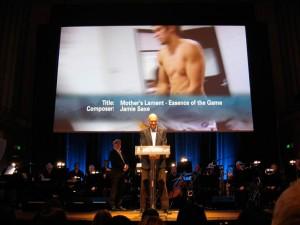 AGSC-Apra_Music_Awards_2009